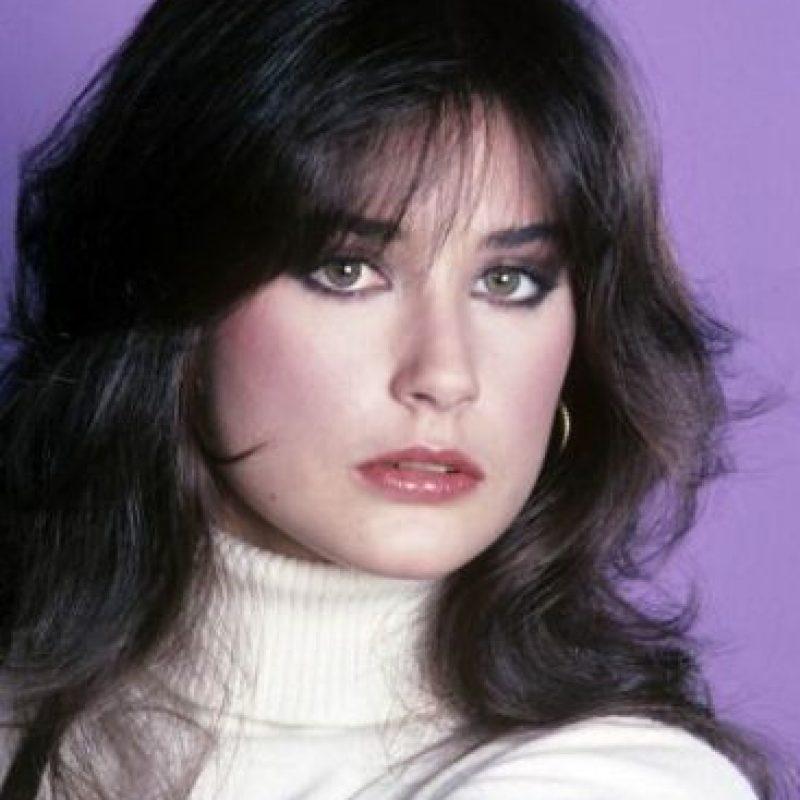 1982 Foto:ABC