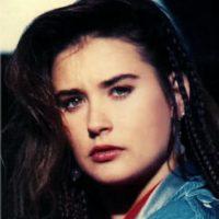 1985 Foto:Columbia Pictures
