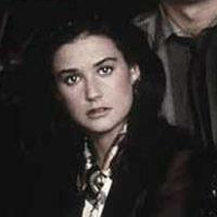 1986 Foto:TriStar Pictures