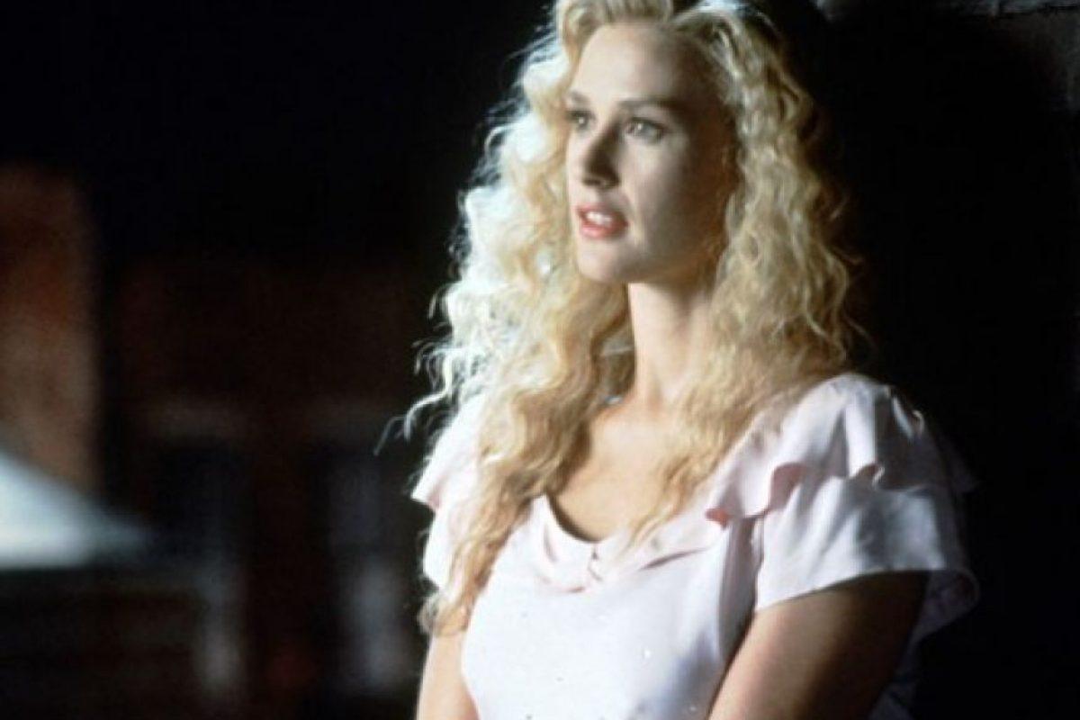 1991 Foto:Paramount Pictures