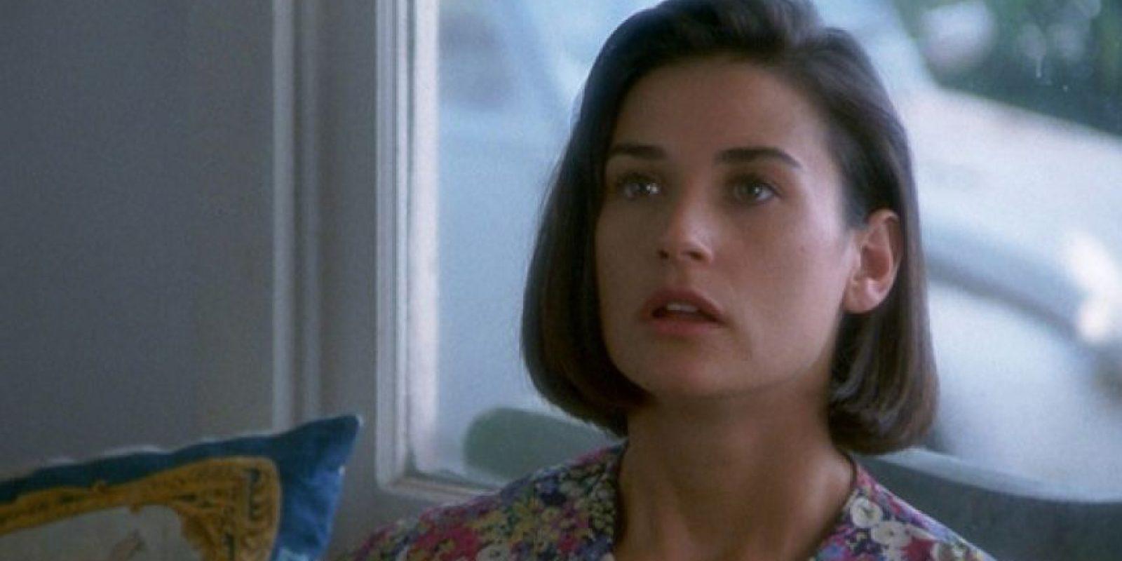 1993 Foto:Paramount Pictures