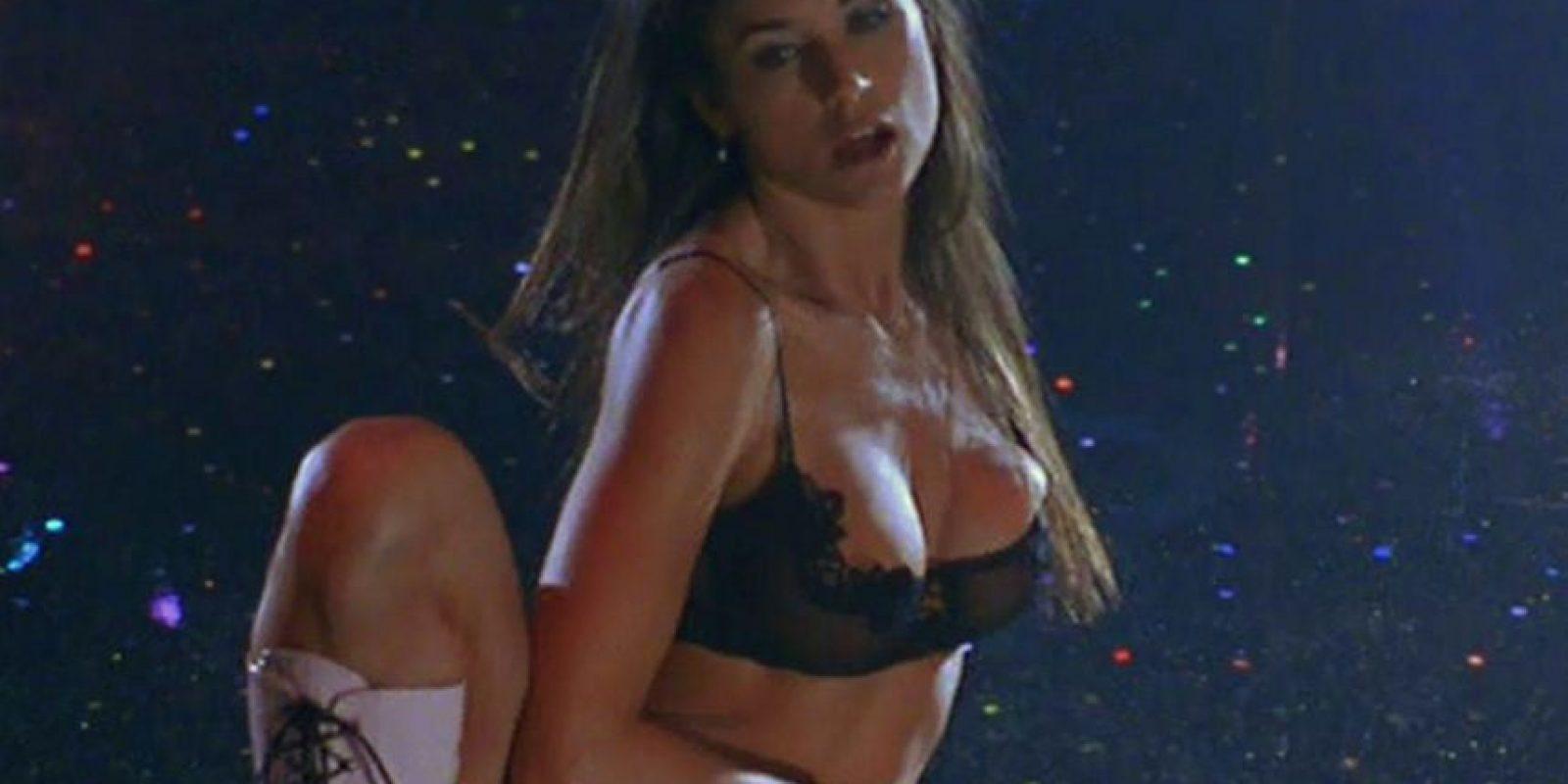 Filmayer Foto:1996