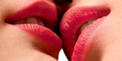 Estudio: Lesbianas tienen más y mejores orgasmos