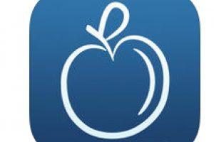 2. iStudiez- Esta aplicación disponible para IOS permite a los estudiantes llevar un calendario de sus tareas y pendientes. Esta las ubicará en orden de entrega. Foto:Captura de pantalla