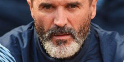 Ex capitán del Manchester United se pelea con hincha y lo manda al hospital