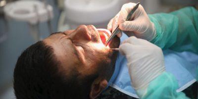 2. Identificar que aspectos le provocan nerviosismo, miedo o ansiedad al tener que ir al odontólogo, para luego trabajarlos. Foto:Getty Images