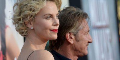 """Dos años después recibió por segunda vez una nominación al Óscar por su actuación en """"North Country"""" Foto:Getty Images"""