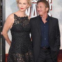 Sean Penn: actor y director estadounidense Foto:Getty Images