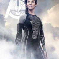 Katniss es una adolescente que vive en el Distrito 12 de Panem (país ficticio) Foto:Facebook/Los Juegos del Hambre