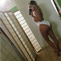 Kim Kardashian Foto:Instagram/Kim Kardashian
