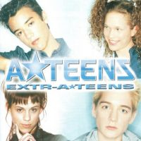 Famosos por: Ser los adolescentes que interpretaron canciones de Abba en los 90. Foto:Wikipedia