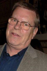 El actor falleció el 12 de noviembre de 2014 Foto:IMDB