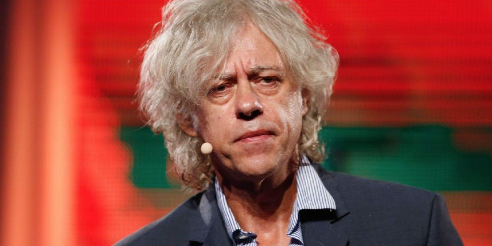 El cantante recibió el 28% de los votos como una influencia positiva y el 13% como una negativa. Foto:Getty Images