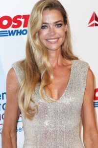 Denise Richards Foto: Getty