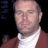 Charles Rocket falleció el 7 de octubre de 2005 Foto:IMDB