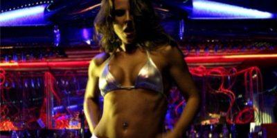 Kate del Castillo vuelve a ser la reina del narco