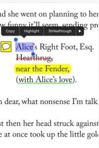 Adobe Reader Foto:Captura de pantalla