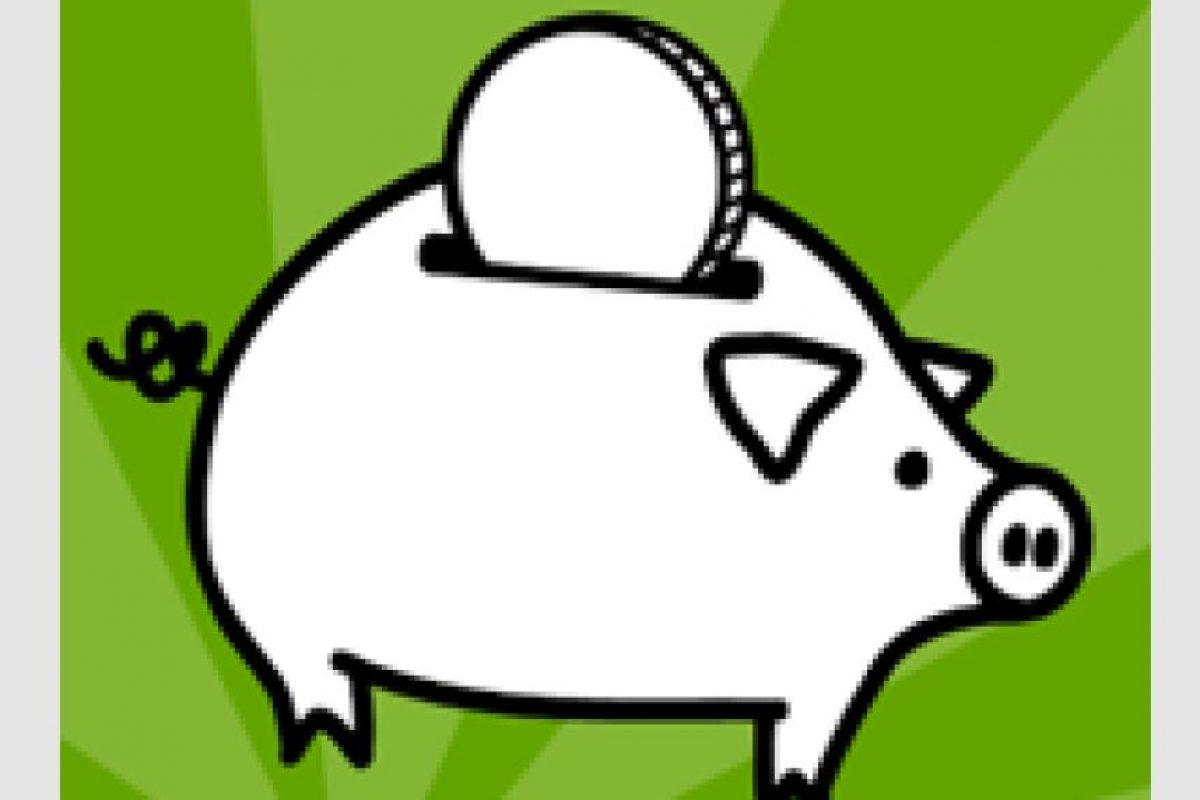 10. My Student Budget Planner- Ayuda al universitario a mantener en control sus finanzas. Esta aplicación permite programar un presupuesto mensual de tal forma que puedan invertir el dinero correctamente. Está disponible para Android y para IOS. Foto:Captura de pantalla