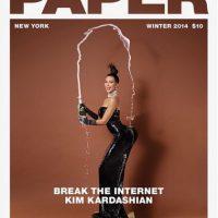 "2014 Foto:""Paper"""