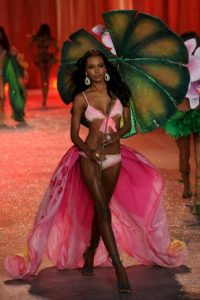 Jasmine Tookes Foto: Getty Images