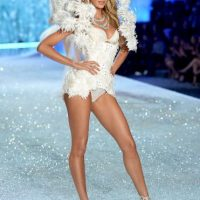 Candice Swanepoel Foto: Getty Images