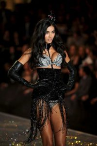 Kelly Gale Foto: Getty Images
