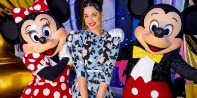 Sin embargo, hubo diversas reseñas negativas hacia la artista por el contenido lírico de la canción Foto: Getty Images