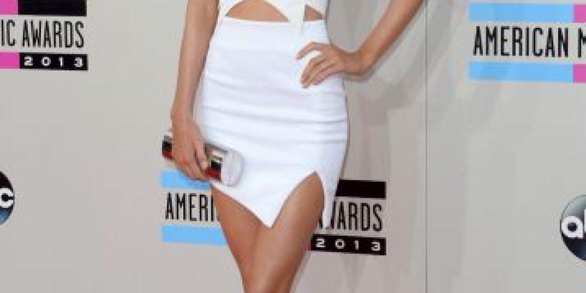 La razón por la que Kendall Jenner no será un