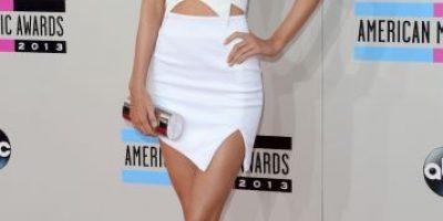 """La razón por la que Kendall Jenner no será un """"ángel"""" de """"Victoria""""s Secret"""""""