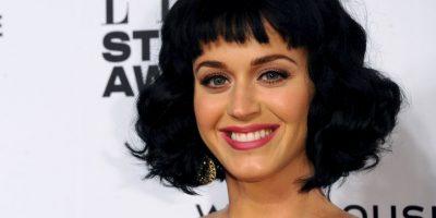 Después de otros dos contratos fallidos, la intérprete finalmente firmó con Capitol Records en 2007 Foto:Getty Images