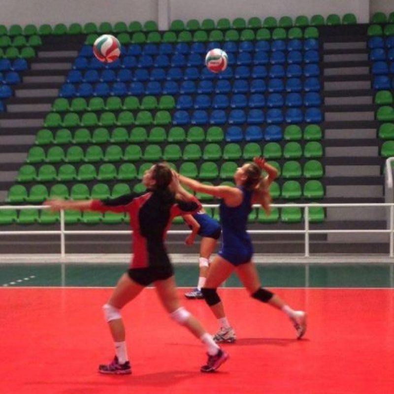 Son los XXII Juegos Centroamericanos Foto:Facebook: JCC Veracruz2014