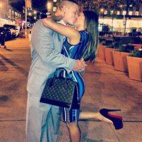 Mantienen una relación desde agosto de 2012 Foto:Instagram: @thenikkibella