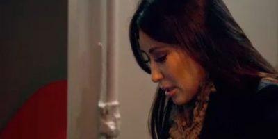 VIDEO: Kim Kardashian se contradice, había jurado que no se volvería a desnudar