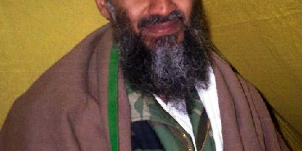 Preocupado militar que mató a Bin Laden por juicio del Pentágono
