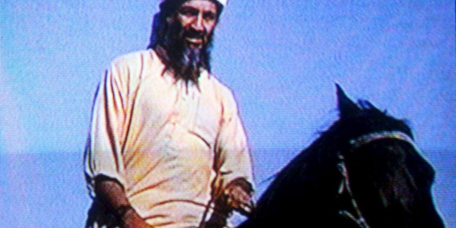 Su fortuna ascendía a más de 300 millones de dólares, según publicó sexenio.com. Foto:Getty