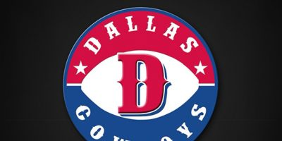 Dallas Cowboys y Texas Rangers Foto: DailySnark
