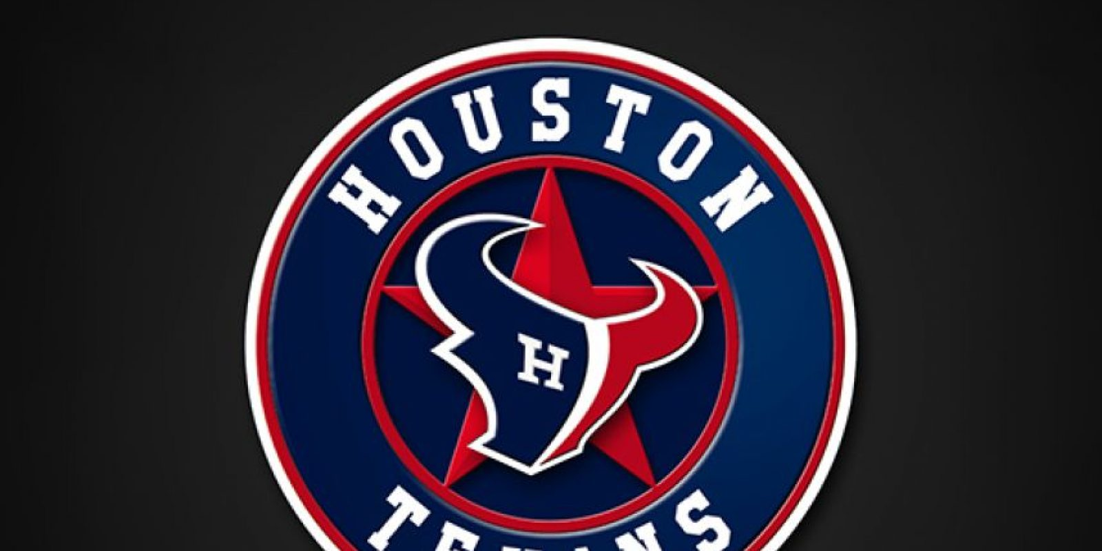 Houston Texans y Houston Astros Foto: DailySnark