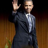 Este semana se espera que el presidente de Estados Unidos anuncie los cambios. Foto:Getty