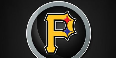 Pittsburgh Steelers y Pittsburgh Pirates Foto: DailySnark