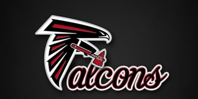Atlanta Falcons y Atlanta Braves Foto: DailySnark