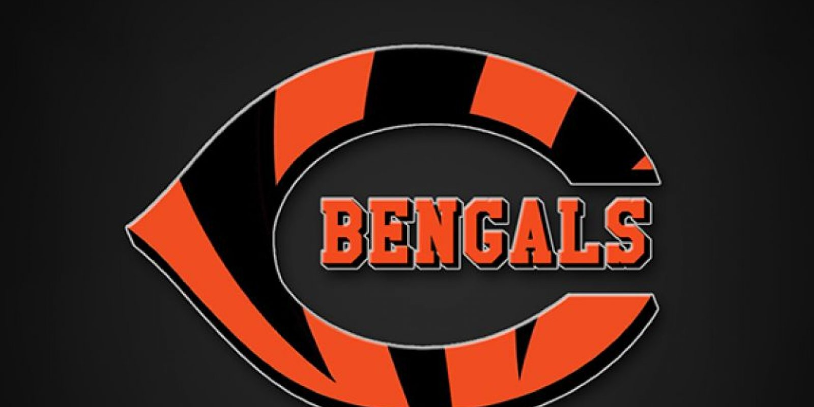 Cincinatti Bengals y Cincinatti Bengals Foto:DailySnark