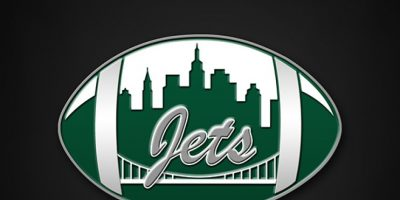 New York Jets y New York Mets Foto: DailySnark