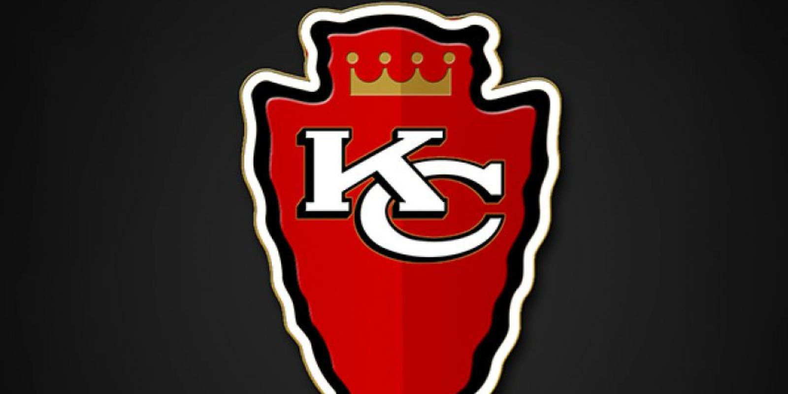 Kansas City Chiefs y Kansas City Royals Foto: DailySnark