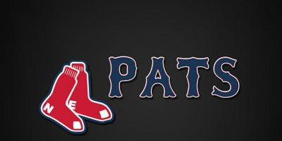 New England Patriots y Boston Red Sox Foto: DailySnark