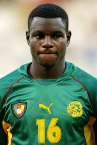Fue encontrado sin vida en su departamento en Toulon, Francia Foto:Getty