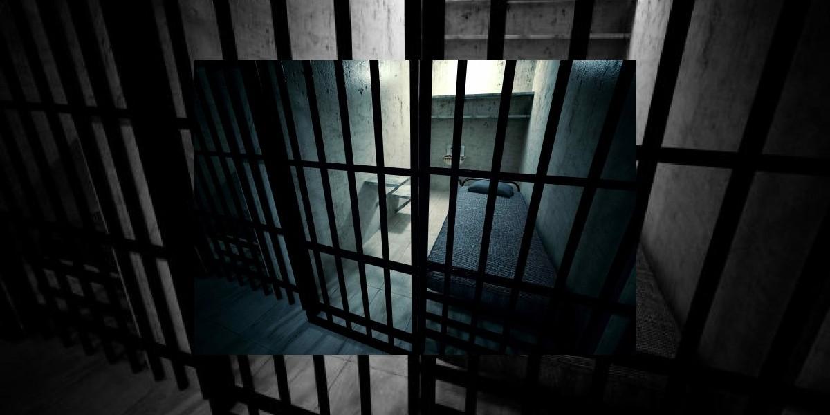 ¿Cuántos extranjeros están presos en Guatemala?