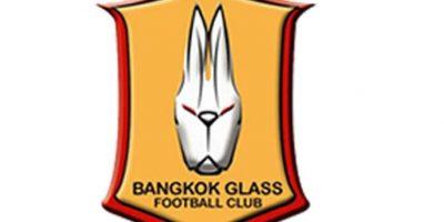 Bangkok Glass (Tailandia) Foto:Twitter