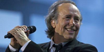 Empieza la cuenta regresiva a los Grammy Latino