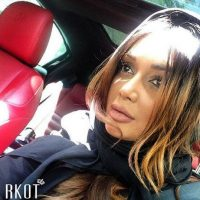 Foto:Vía Instagram @richkidsofteh