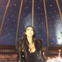 Foto:Vía Instagram@Kim Kardashian